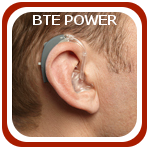 BTE POWER
