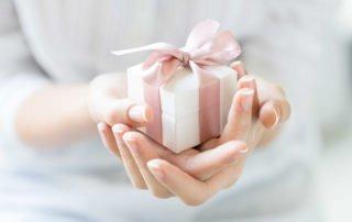 Geschenk-Rosa-klein