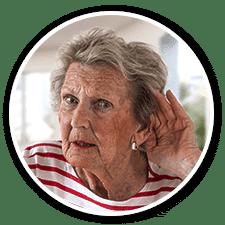 hearing impairment circle3