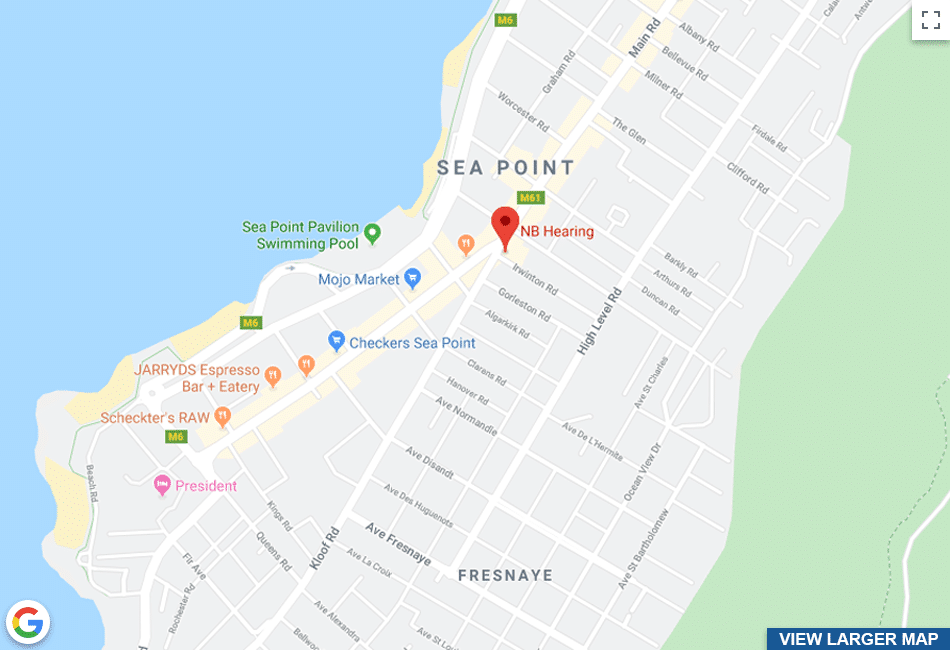 NB-Seapoint-Map
