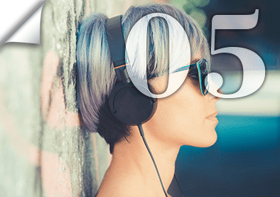 normal-hearing-corner-flip5