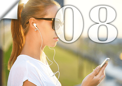 normal-hearing-corner-flip8